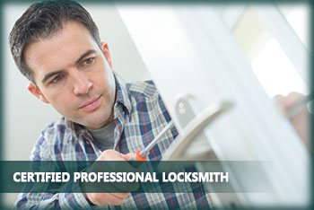 Greenbelt Lock And Key Greenbelt, MD 301-723-7066